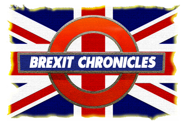 Brexit Chronicles