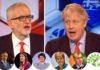 brexit-election-week-2